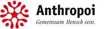 Anthropoi logo Verband für anthroposophisches Sozialwesen